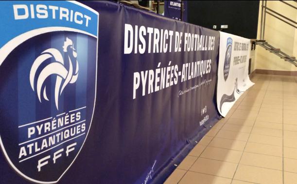 Pyrénées-Atlantiques : un footballeur de 14 ans décède après un arrêt cardiaque